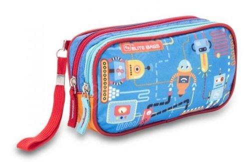 Insulīna uzglabāšanas soma EB14.010