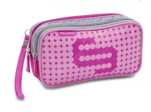 Insulīna uzglabāšanas soma  EB14.008