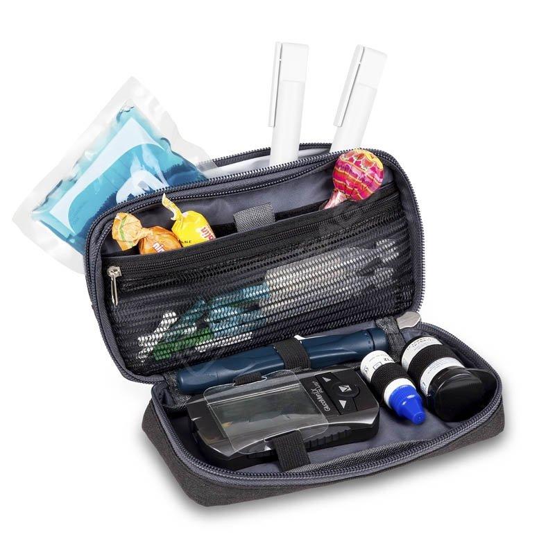 Insulīna uzglabāšanas soma EB14.016