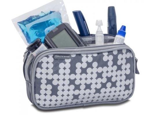 Insulīna uzglabāšanas soma  EB14.007