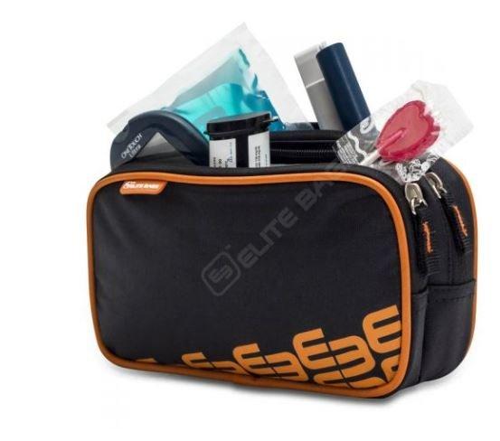 Insulīna uzglabāšanas soma EB14.003