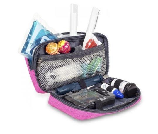 Insulīna uzglabāšanas soma EB14.018