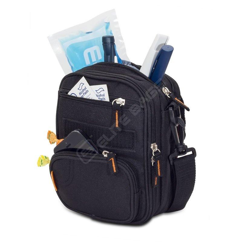 Insulīna uzglabāšanas soma EB14.005