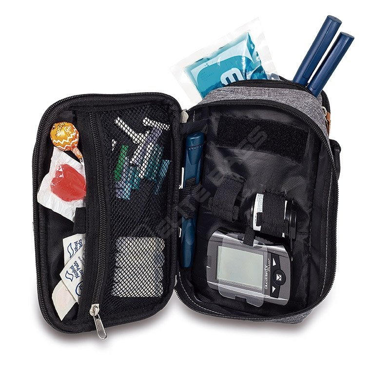Insulīna uzglabāšanas soma EB14.020