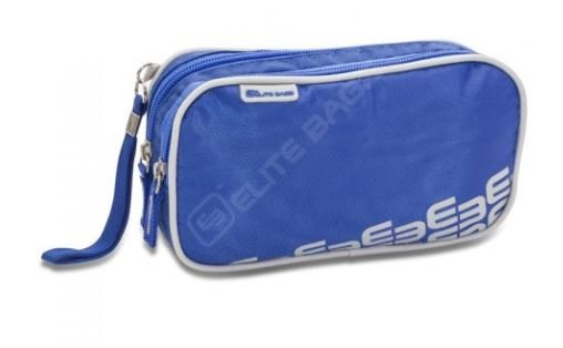 Insulīna uzglabāšanas soma EB14.001