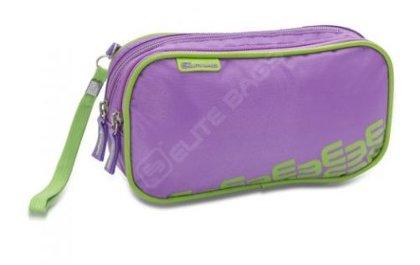 Insulīna uzglabāšanas soma  EB14.002